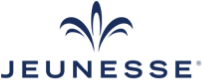 Gettings Productions Home Jeunesse Logo