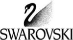 Gettings Productions Home Swarovski Logo